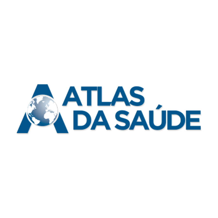 Start-up portuguesa reinventa-se e desenvolve desinfetantes exclusivos contra a Covid-19