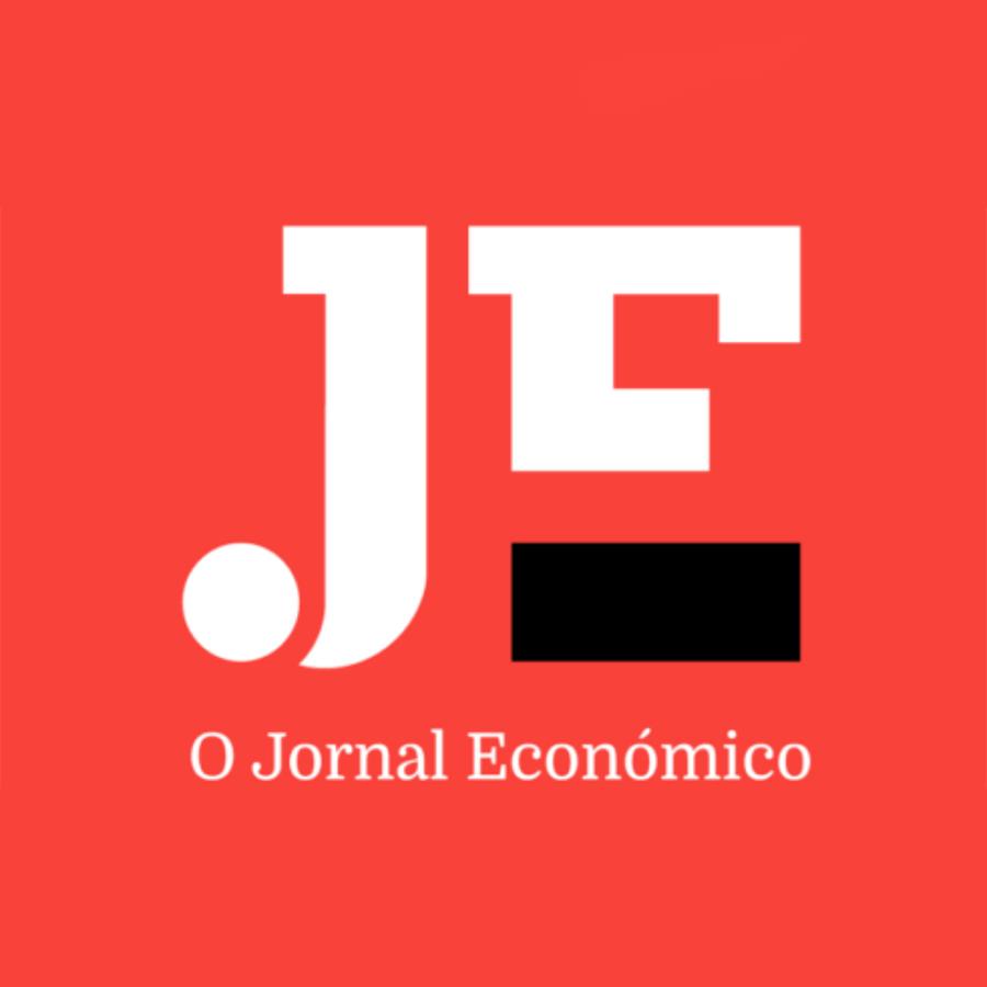Pandemia obriga startup de biotecnologia a reinventar-se e avançar para a produção de desinfetantes